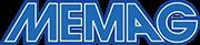Memag Metall- und Maschinen AG